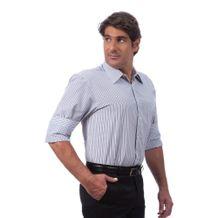 http---ecommerce.adezan.com.br-11880990001-11880990001_1