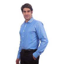 http---ecommerce.adezan.com.br-41892400003-41892400003_1