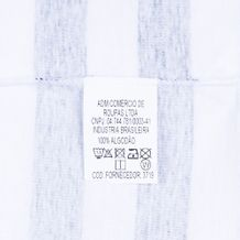http---ecommerce.adezan.com.br-10913570012-10913570012_2