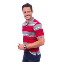 http---ecommerce.adezan.com.br-10913710039-10913710039_2